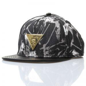 czapka Cayler & Sons z daszkiem