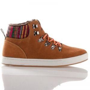 młodzieżowe buty bustagrip