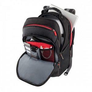 plecak Wenger z linii produktów Legacy