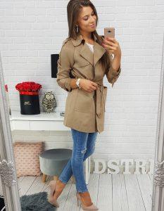 fec2fdac6149f Fashion Academy – Strona 3 – Moda męska, moda damska, moda młodzieżowa
