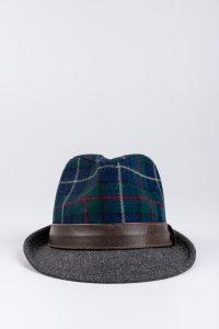 kapelusz marki Antony Morato