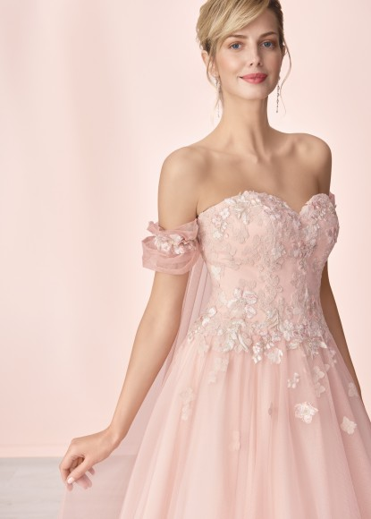 suknia 2019