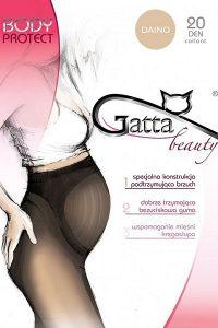 Rajstopy_ciazowe_Gatta_Body_Protect_20_DEN_DAINO