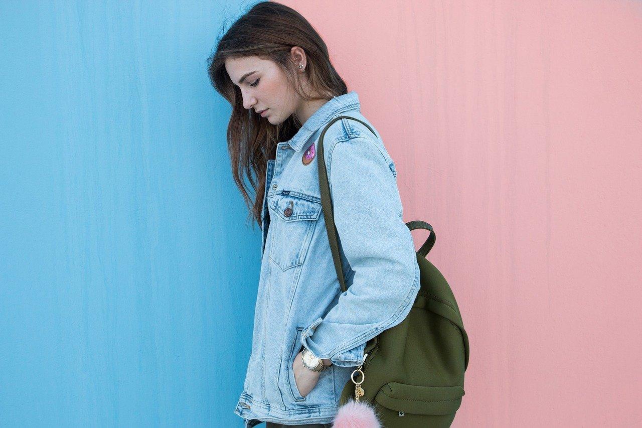 ubrania damskie można kupić online